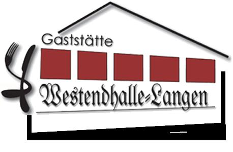 Logo Westendhalle Langen
